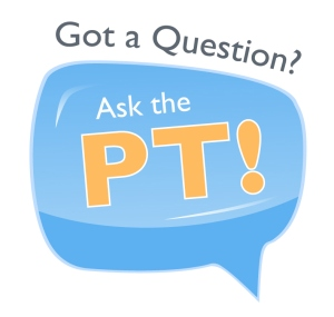 Ask-The-PT